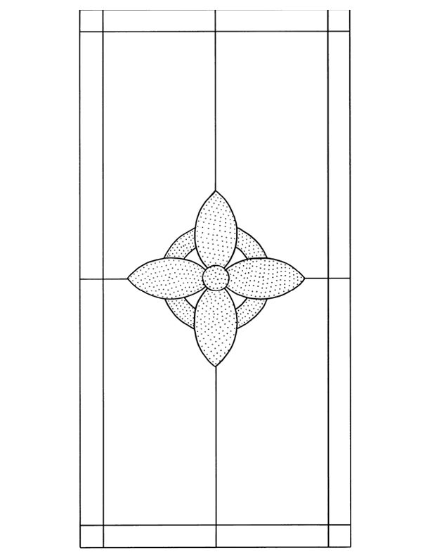 glass pattern 103.jpg