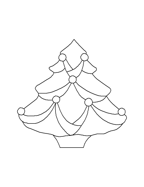 Stained Glass Patterns For Free Glass Pattern 383 Christmas
